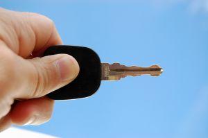 Autoauktionen - Gebrauchtwagenauktionen - Fahrzeugauktionen