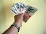 Tagesgeldkonto - Grundlagen